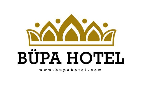 Büpa Hotel