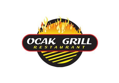 Ocak Grill Restaurant