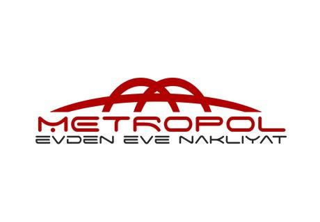 Metropol Nakliyat